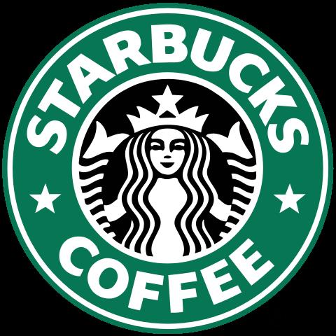 5 lý do mà các thương hiệu thay đổi logo của họ
