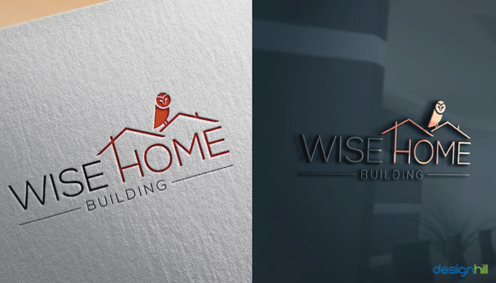 Wise Home Building
