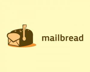 10-mail-logos