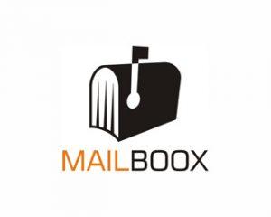 11-mail-logos