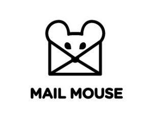 13-mail-logos