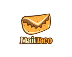 15-mail-logos