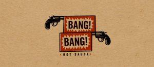 16-bang-hot-sauce-gun-logo