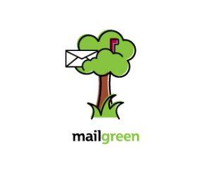 16-mail-logos