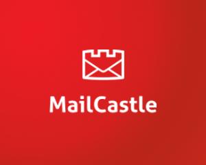 17-mail-logos