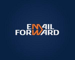 20-mail-logos