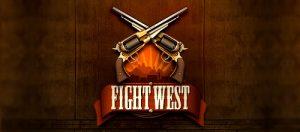 21-fight-west-gun-logo