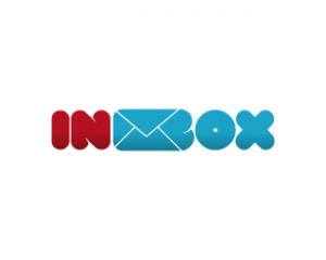 21-mail-logos