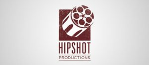 22-hipshot-gun-logo