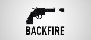24-backfire-gun-logo