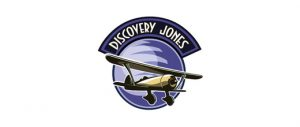26-purple-airplane-logos-design