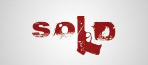 26-sold-gun-logo