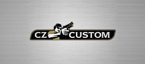 28-cz-custom-gun-logo