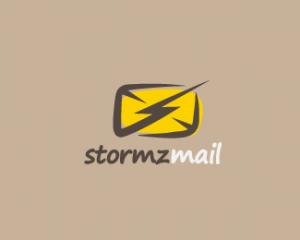 5-mail-logos