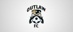 7-outlaw-gun-logo