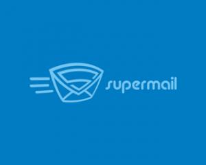 7-mail-logos
