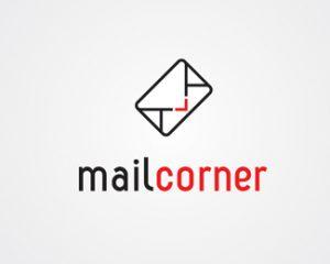 9-mail-logos