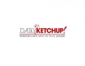 daily-ketchup-520x404