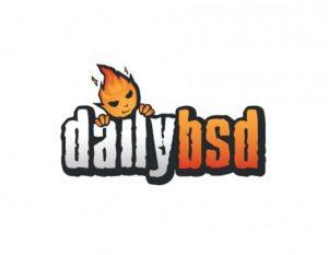 dailybsd-org-520x404