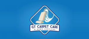 gt-carpet-care