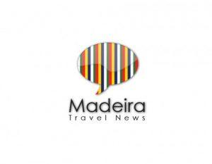 madeira-travel-news-520x404