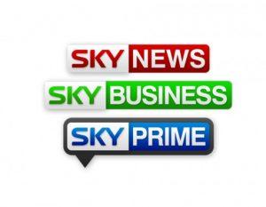 sky-news-logos-520x404