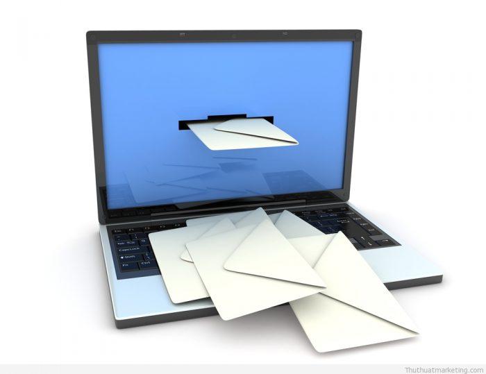 email-marketing-va-tac-dung-cua-no-trong-viec-ban-hang